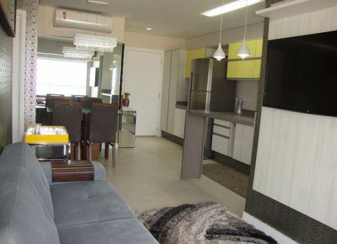 Apartamento em Pompéia/SP de 69m² 2 quartos a venda por R$ 698.890,00