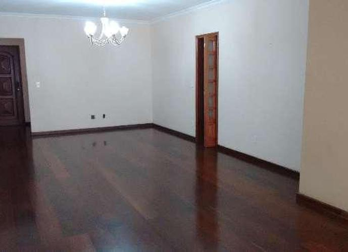 Apartamento em Ponta Da Praia/SP de 147m² 3 quartos a venda por R$ 700.000,00
