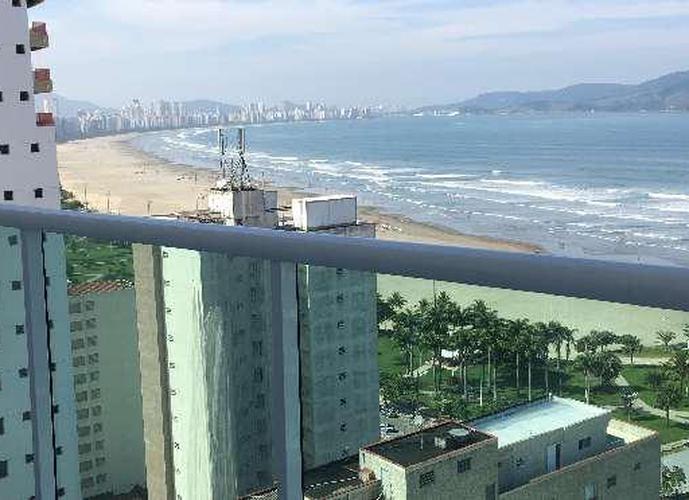Apartamento em José Menino/SP de 87m² 2 quartos a venda por R$ 720.000,00