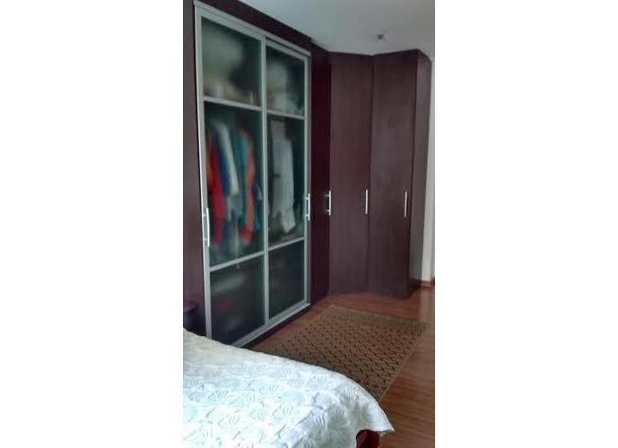 Apartamento em Mooca/SP de 125m² 3 quartos a venda por R$ 785.000,00