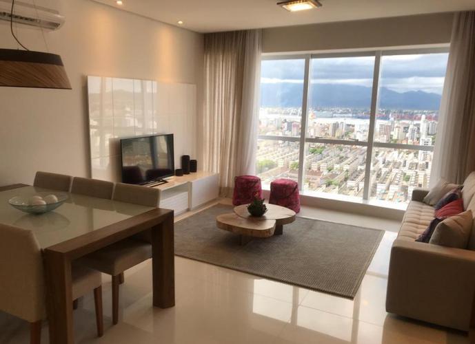 Apartamento em Aparecida/SP de 103m² 2 quartos a venda por R$ 830.000,00