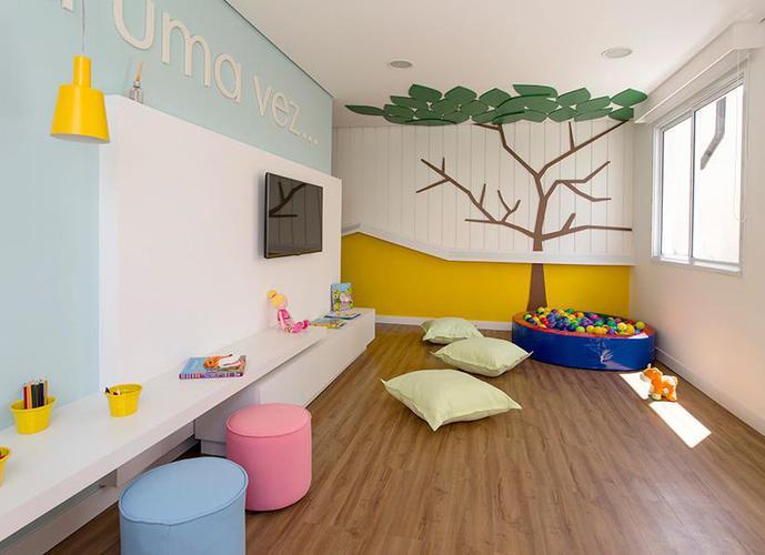 Apartamento Duplex em Pinheiros/SP de 80m² 1 quartos a venda por R$ 853.000,00