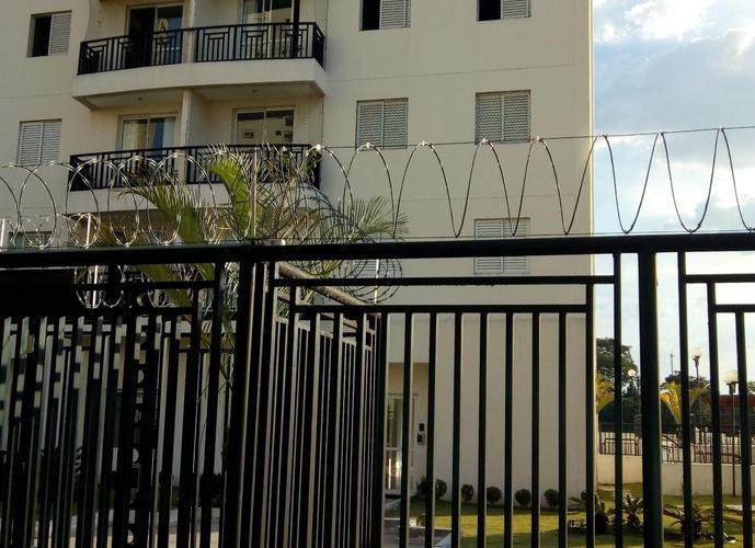 Apartamento em Vila Albano/SP de 64m² 2 quartos a venda por R$ 320.000,00