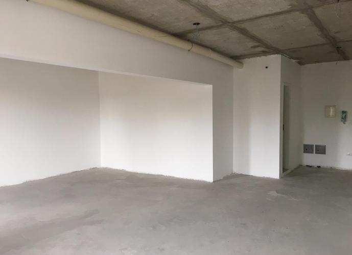 Sala em Granja Viana/SP de 40m² a venda por R$ 222.750,00 ou para locação R$ 1.417,50/mes