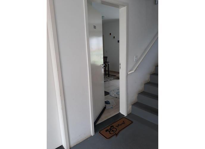 Apartamento em Portão Vermelho/SP de 50m² 2 quartos a venda por R$ 215.000,00 ou para locação R$ 841,00/mes
