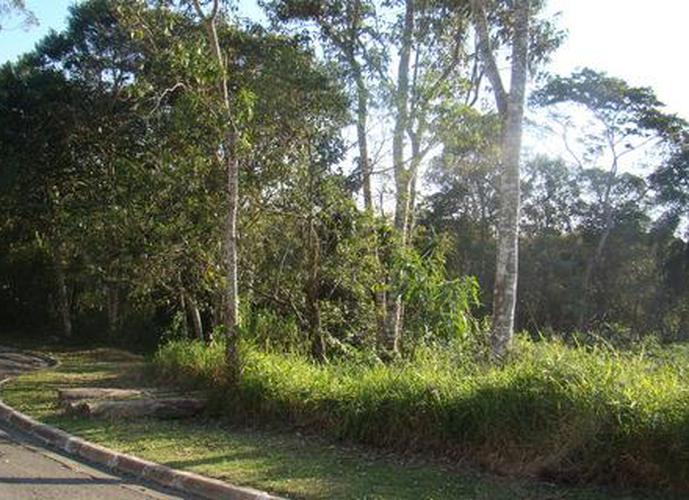 Terreno em Recanto Suíço/SP de 3500m² a venda por R$ 280.000,00