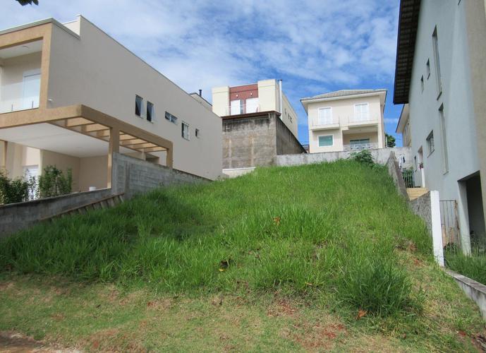 Terreno em Granja Viana/SP de 250m² a venda por R$ 300.000,00