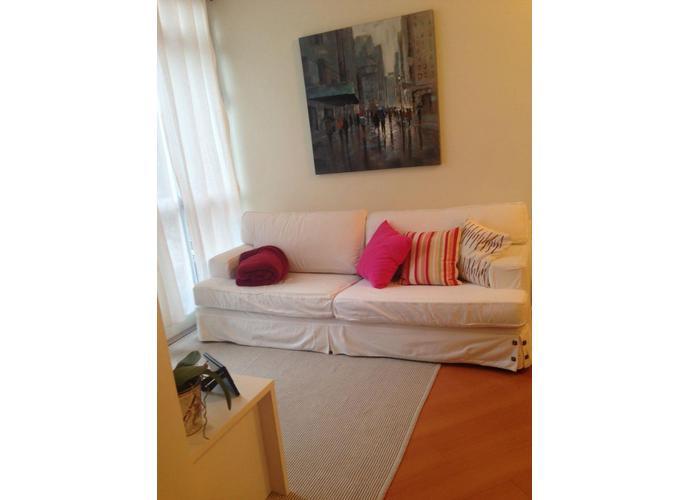 Apartamento em Granja Viana/SP de 69m² 3 quartos a venda por R$ 310.000,00