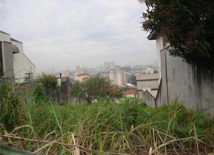 Terreno em Parque Dos Príncipes/SP de 478m² a venda por R$ 500.000,00