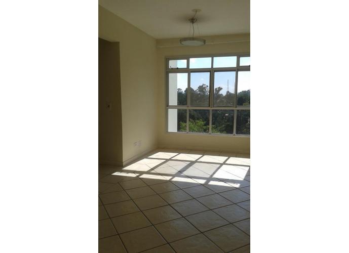 Apartamento em Altos Da Raposo/SP de 68m² 3 quartos para locação R$ 1.700,00/mes