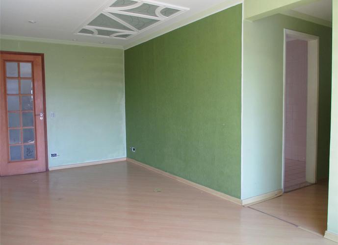 Apartamento em Altos Da Raposo/SP de 68m² 3 quartos a venda por R$ 260.000,00 ou para locação R$ 1.300,00/mes
