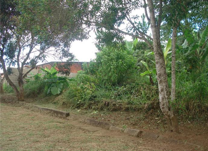 Terreno em Jardim San Ressore (Caucaia Do Alto)/SP de 834m² a venda por R$ 200.000,00
