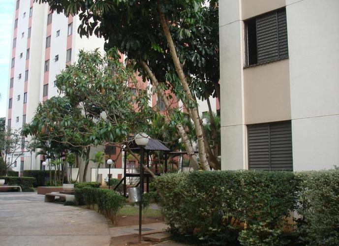 Apartamento em Jardim Boa Vista (Zona Oeste)/SP de 55m² 2 quartos a venda por R$ 279.000,00