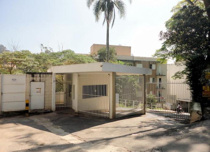 Apartamento em Vila Do Canto Verde/SP de 69m² 3 quartos a venda por R$ 320.000,00