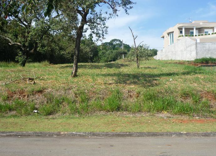 Terreno em Granja Viana/SP de 560m² a venda por R$ 320.000,00