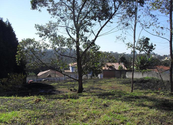 Terreno em Chácara Recanto Verde/SP de 2184m² a venda por R$ 430.000,00