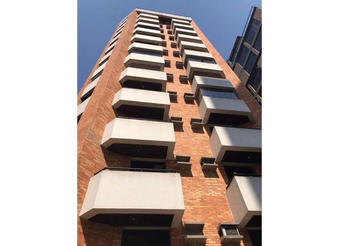 Apartamento em Morumbi/SP de 78m² 3 quartos a venda por R$ 670.000,00