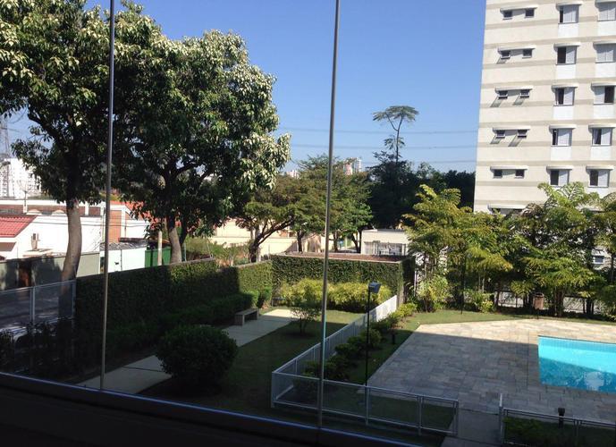 Apartamento em Vila São Francisco/SP de 170m² 4 quartos a venda por R$ 950.000,00