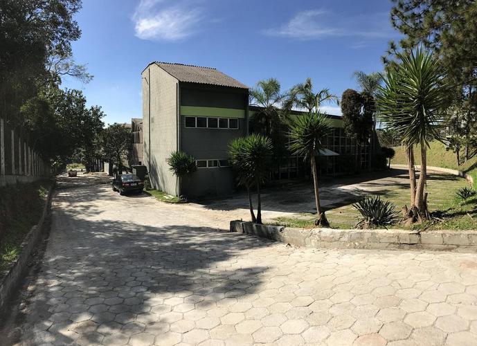 Galpão em Centro/SP de 4100m² a venda por R$ 8.000.000,00 ou para locação R$ 40.000,00/mes