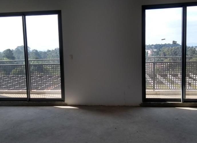 Sala em Granja Viana/SP de 61m² a venda por R$ 335.500,00 ou para locação R$ 2.135,00/mes
