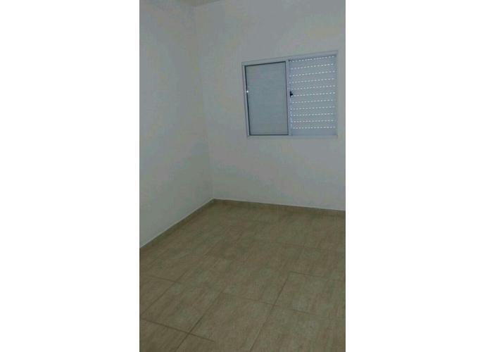 Apartamento em Jardim Europa/SP de 53m² 2 quartos a venda por R$ 185.000,00