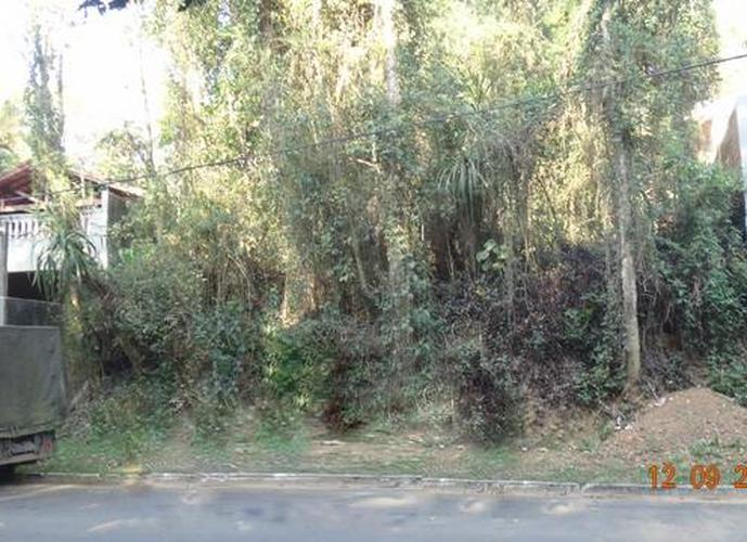 Terreno em Vila Verde/SP de 790m² a venda por R$ 270.000,00