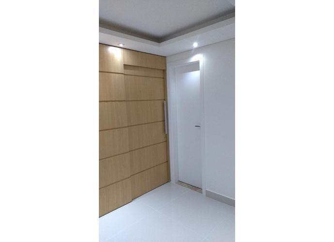 Sala em The Square/SP de 38m² a venda por R$ 280.000,00