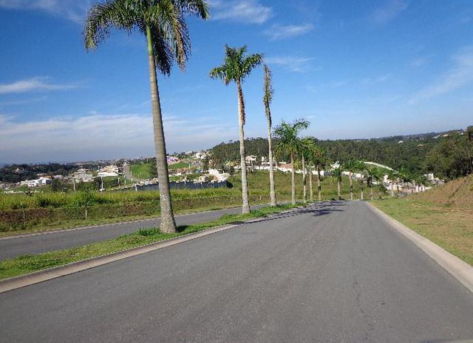 Terreno em Granja Viana/SP de 576m² a venda por R$ 300.000,00