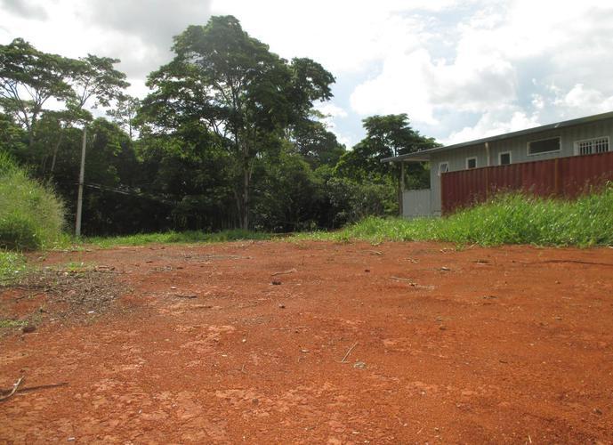 Terreno em Chácara Represinha/SP de 936m² a venda por R$ 350.000,00