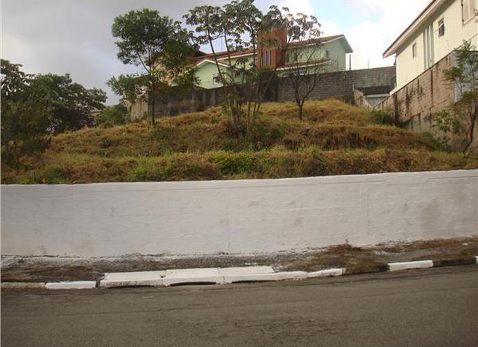 Terreno em Parque Dos Príncipes/SP de 484m² a venda por R$ 484.500,00
