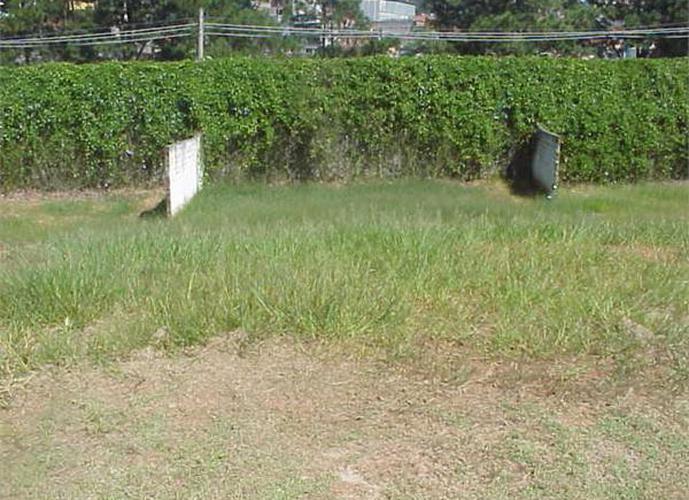 Terreno em Parque Dos Príncipes/SP de 399m² a venda por R$ 490.000,00