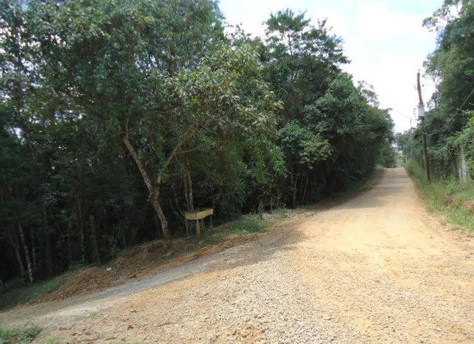 Terreno em Chácara Rincão/SP de 16619m² a venda por R$ 500.000,00