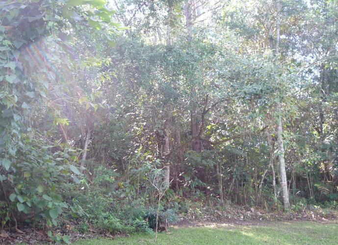 Terreno em Granja Viana/SP de 1800m² a venda por R$ 640.000,00