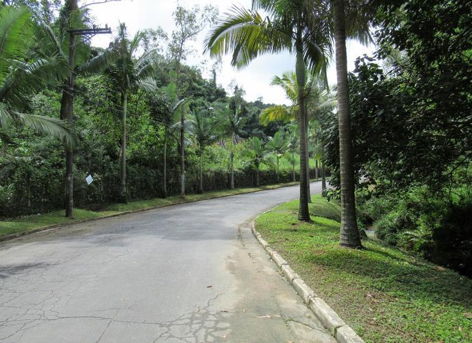 Terreno em Nova Higienópolis/SP de 1987m² a venda por R$ 690.000,00
