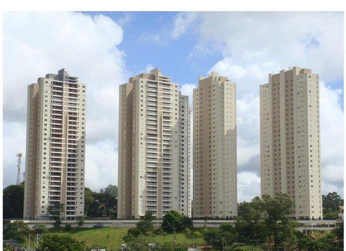 Apartamento em Collina Parque Dos Príncipes/SP de 183m² 3 quartos a venda por R$ 1.150.000,00 ou para locação R$ 4.100,00/mes
