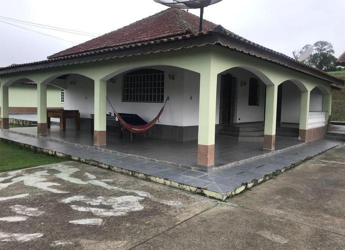 Chácara em Centro (Caucaia Do Alto)/SP de 600m² 4 quartos para locação R$ 6.500,00/mes