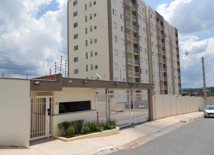 Apartamento em Jardim Europa/SP de 49m² 2 quartos a venda por R$ 199.000,00