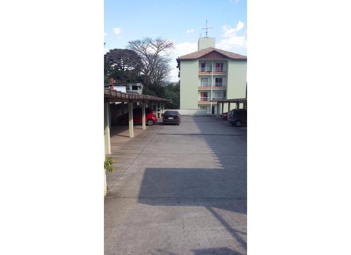 Apartamento em Jardim Sabiá/SP de 53m² 2 quartos a venda por R$ 230.000,00 ou para locação R$ 900,00/mes