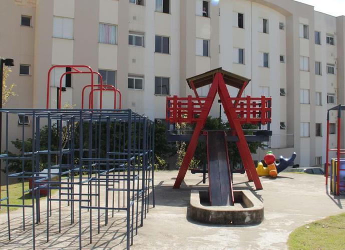 Apartamento em Centro (Cotia)/SP de 67m² 2 quartos a venda por R$ 250.000,00