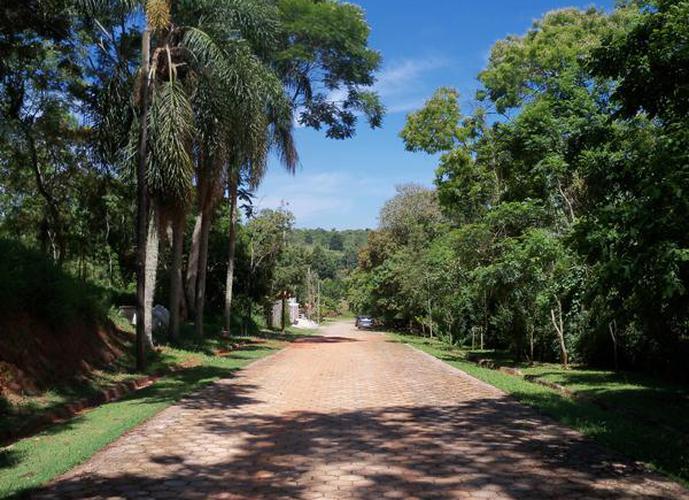 Terreno em Jardim San Ressore (Caucaia Do Alto)/SP de 1000m² a venda por R$ 250.000,00