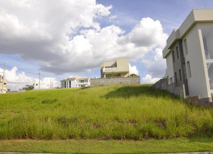 Terreno em Granja Viana/SP de 500m² a venda por R$ 270.000,00