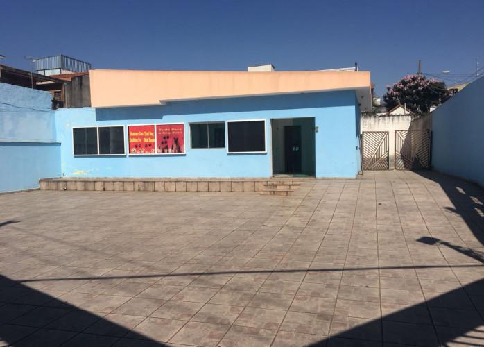 Imóvel Comercial na Vila Carrão