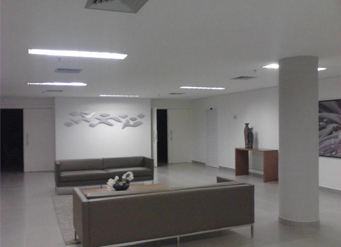 Sala em Granja Viana/SP de 348m² para locação R$ 14.820,00/mes
