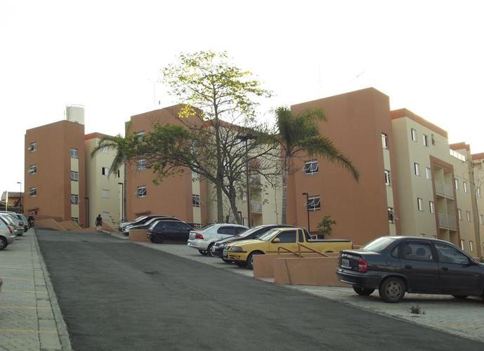 Apartamento em Jardim Europa/SP de 50m² 2 quartos a venda por R$ 225.000,00 ou para locação R$ 900,00/mes