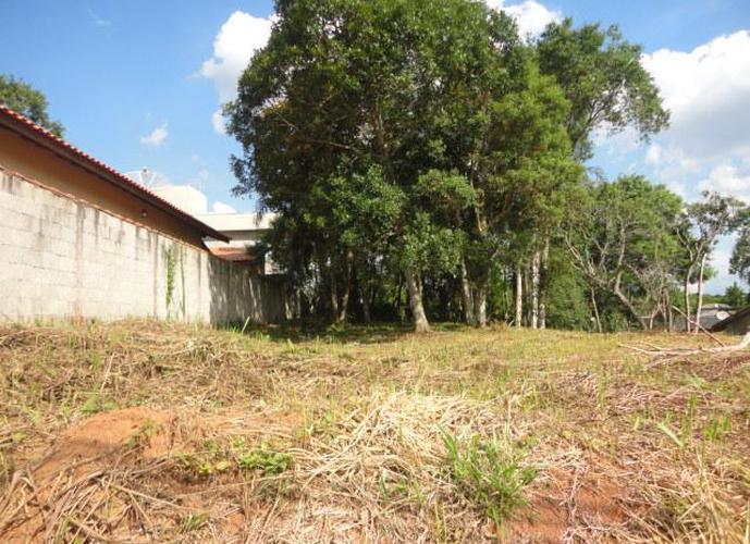 Terreno em Vila Rica/SP de 360m² a venda por R$ 160.000,00