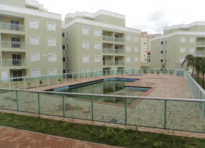 Apartamento Duplex em Granja Viana/SP de 114m² 3 quartos a venda por R$ 340.000,00