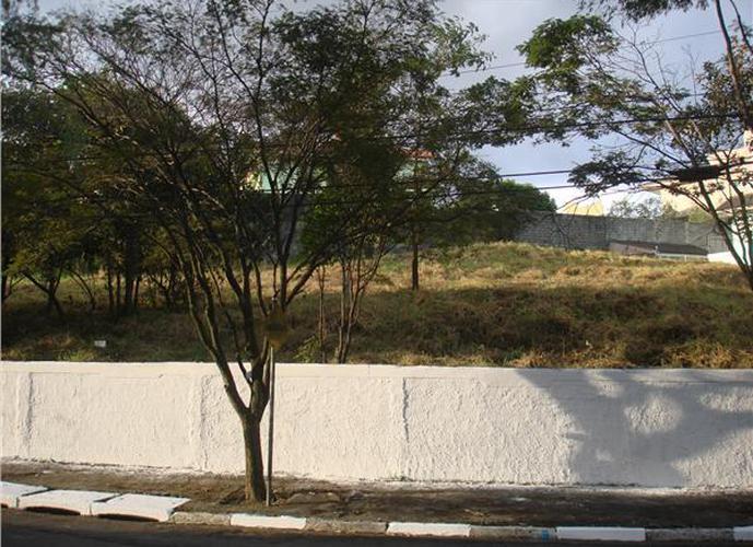 Terreno em Parque Dos Príncipes/SP de 514m² a venda por R$ 514.800,00