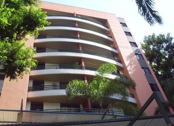 Apartamento em Vila São Francisco/SP de 91m² 3 quartos a venda por R$ 640.000,00