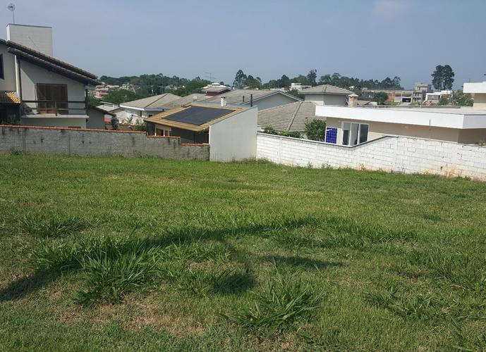 Terreno em Santa Adélia/SP de 802m² a venda por R$ 230.000,00