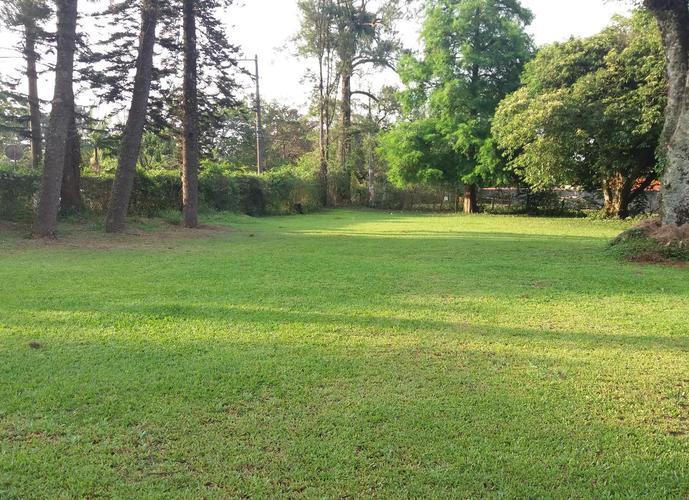 Área em Granja Viana/SP de 6600m² para locação R$ 14.179,00/mes